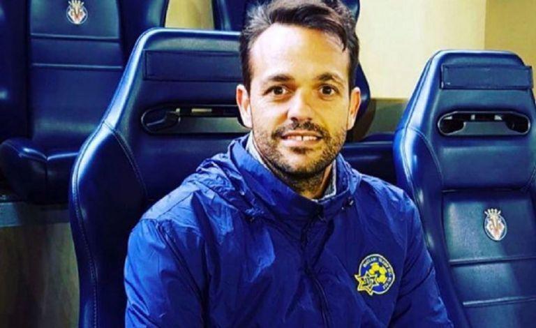Ντάνι Πογιάτος: Ο τρίτος ισπανός προπονητής του Παναθηναϊκού | tanea.gr