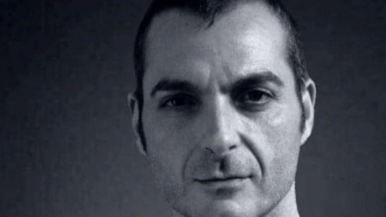 Πέθανε ο ηθοποιός Διονύσης Μπουλάς | tanea.gr