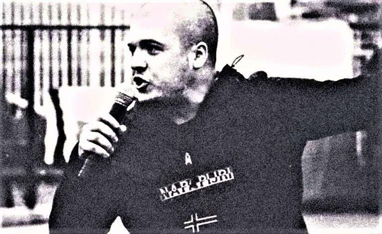 Θάνατος Τόσκο Μποζατζίσκι: Συνελήφθη η 26χρονη, διώξεις σε οργανωμένους οπαδούς του ΠΑΟΚ | tanea.gr