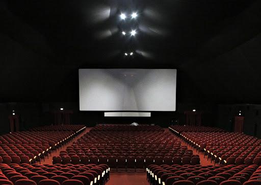 Τα ρεκόρ του box office πριν από την καραντίνα - Οι ταινίες που έκαναν πάταγο | tanea.gr