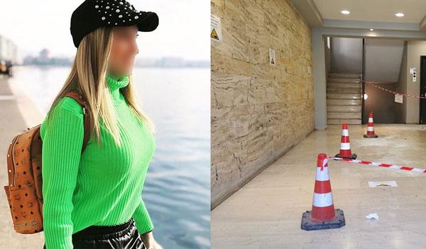 Επίθεση με βιτριόλι: Η γυναίκα με τη μαύρα είχε προσπαθήσει να επιτεθεί και την προηγούμενη μέρα | tanea.gr