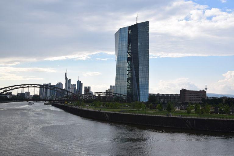ΕΚΤ: Βουλγαρία και Κροατία χρειάζονται κι άλλες μεταρρυθμίσεις για να ενταχθούν στην Ευρωζώνη | tanea.gr