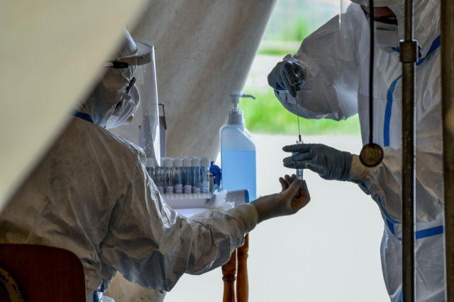 Καραντίνας συνέχεια στη Ξάνθη μετά τα νέα κρούσματα – Προβληματισμός για τις εισαγόμενες μολύνσεις | tanea.gr