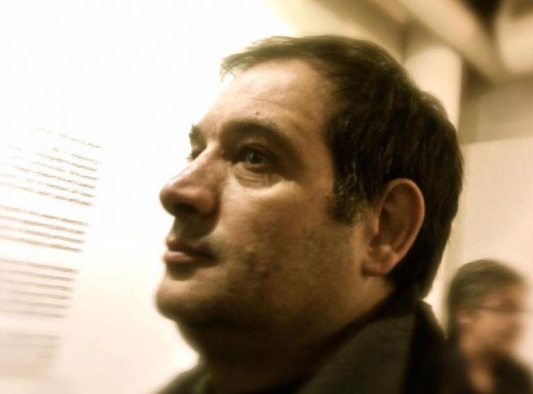 Πέθανε ο ηθοποιός Γιάννης Καλάκος | tanea.gr