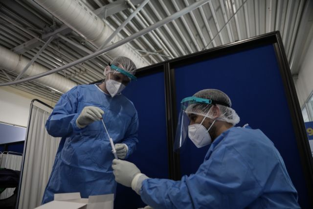 Τριπλασιάστηκαν τα εισαγόμενα κρούσματα στην Ελλάδα από τον Μαϊο – Επιταχύνεται η επιδημία παγκοσμίως | tanea.gr