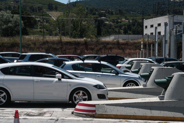 Τέλη κυκλοφορίας: Για πρώτη φορά, πληρωμή με τον μήνα, χωρίς «πέναλτι»   tanea.gr