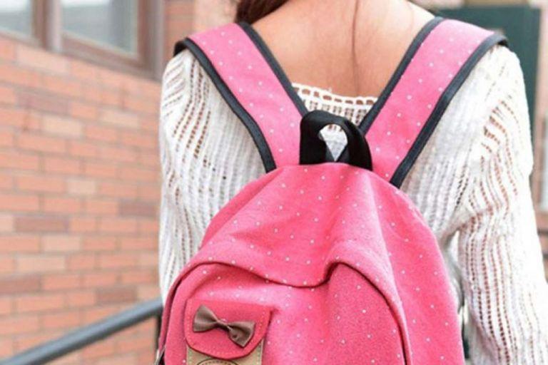 Ερέτρια: Δάσκαλος Δημοτικού διατηρούσε ερωτική σχέση με 14χρονη μαθήτρια - Από χρόνια | tanea.gr
