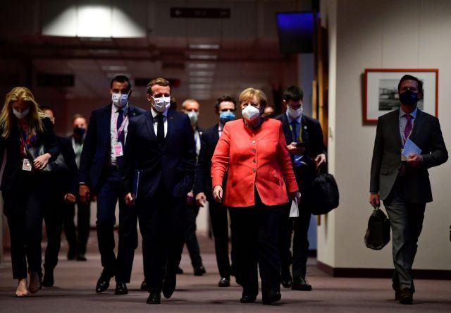 Σύνοδος Κορυφής: Η συμφωνία των 27 – Τα παζάρια, οι διαφωνίες και ο γρίφος των μεταρρυθμίσεων | tanea.gr