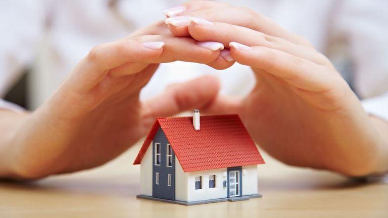 Πρώτη κατοικία: Διαβουλεύσεις με τους θεσμούς για την προστασία της – Τι θα γίνει με την επιδότηση δανείων | tanea.gr