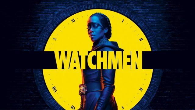 Βραβεία EMMY 2020: Μάχη «Watchmen» και «The Marvelous Mrs. Maisel» - Ολες οι υποψηφιότητες | tanea.gr