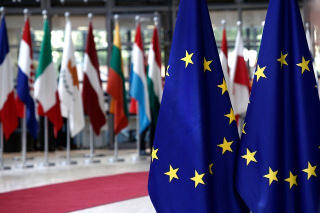 Συμβούλιο ΥΠΕΞ: Ποιες μεγάλες χώρες δεν τάχθηκαν στο πλευρό της Ελλάδας   tanea.gr