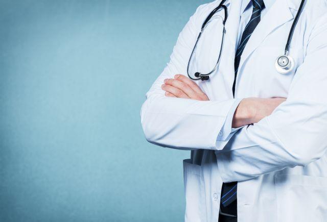 Αποκάλυψη: «Κλινική» στο Ελληνικό ετοίμαζε ο ψευτογιατρός | tanea.gr