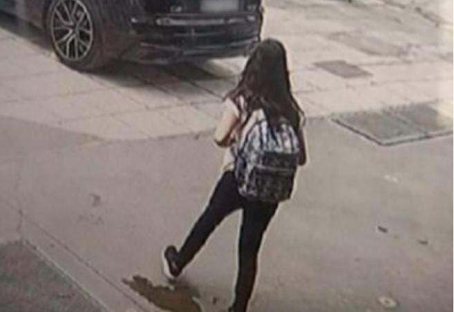 Απαγωγή 10χρονης: Καταπέλτης η κατάθεση του πρώην συζύγου της 33χρονης   tanea.gr