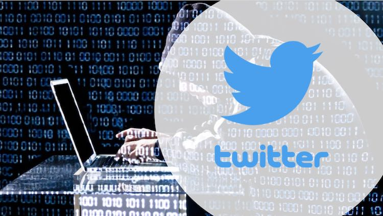Στο μικροσκόπιο του FBI η κυβερνοεπίθεση στο Twitter   tanea.gr