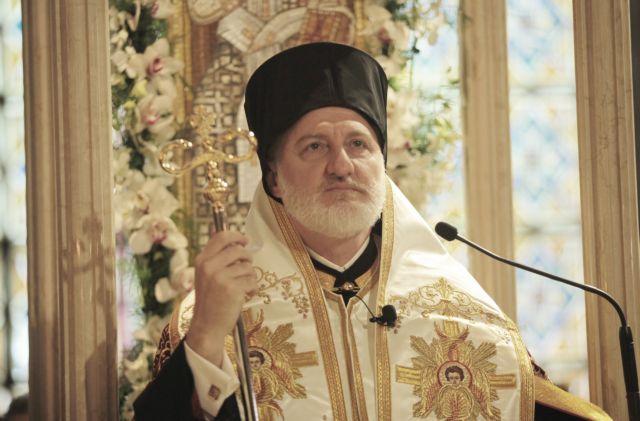 Μήνυμα αλληλεγγύης Μπάιντεν σε Ελπιδοφόρο για την Αγία Σοφία | tanea.gr