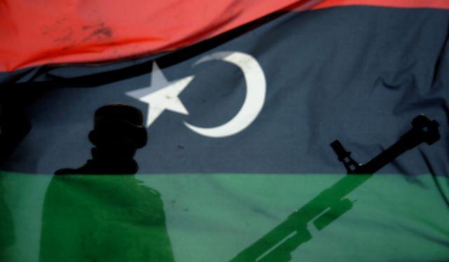 Λιβύη: «Πράσινο φως» στην Αίγυπτο για παρέμβαση στον εμφύλιο πόλεμο | tanea.gr