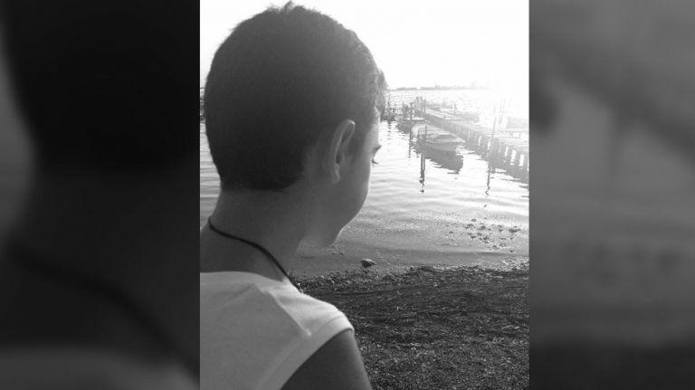 «Αυτονόητο να δωρίσουμε τα όργανά του» – Συγκλονίζει η μητέρα του 16χρονου από το Μεσολόγγι | tanea.gr