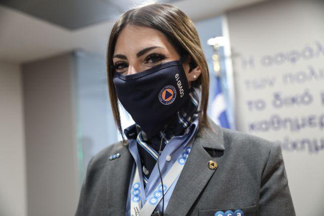 Ποιοι δεν είναι υποχρεωμένοι να φορούν μάσκα σε κλειστούς χώρους | tanea.gr