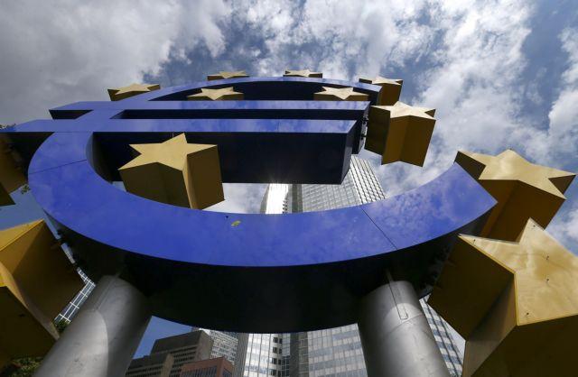 ΕΚΤ: Ανοίγει η συζήτηση ίδρυσης band bank για τα κόκκινα δάνεια | tanea.gr