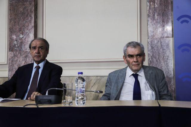 Προανακριτική: Στη Δικαιοσύνη ο Παπαγγελόπουλος – Κατέθεσε αίτημα ακυρότητας | tanea.gr