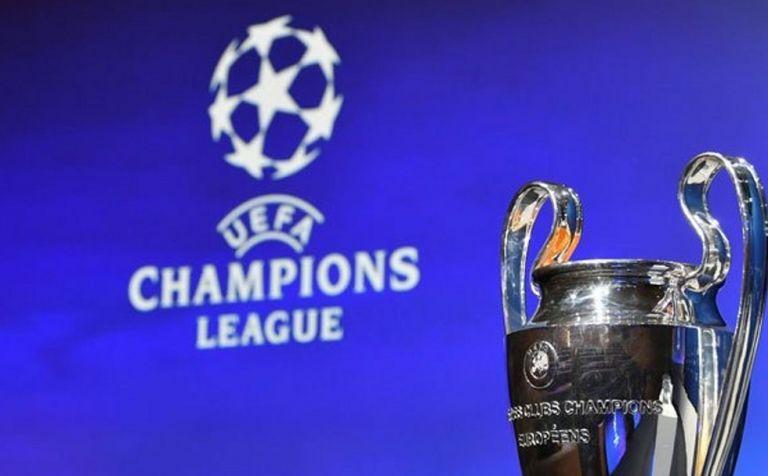 Ο «χάρτης» του επόμενου Champions League | tanea.gr
