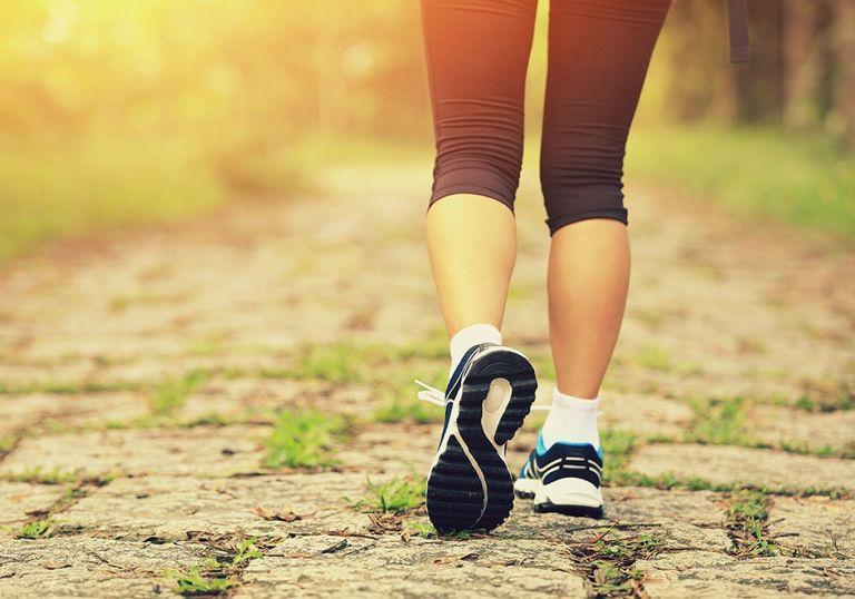 Καρδιαγγειακές παθήσεις: Γιατί η παχυσαρκία είναι «σύμμαχός» τους | tanea.gr