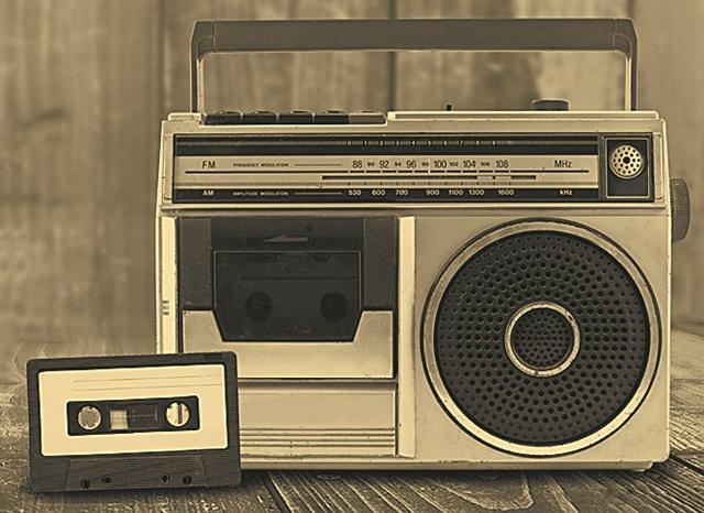 Η βιομηχανία του nostalgia marketing και η επιστροφή της κασέτας | tanea.gr