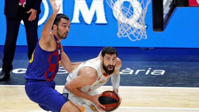 Πρωταθλήτρια Ισπανίας η Μπασκόνια! | tanea.gr