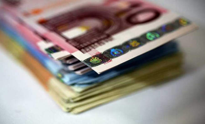 Επίδομα 534 ευρώ: Ποιοι πληρώνονται σήμερα | tanea.gr