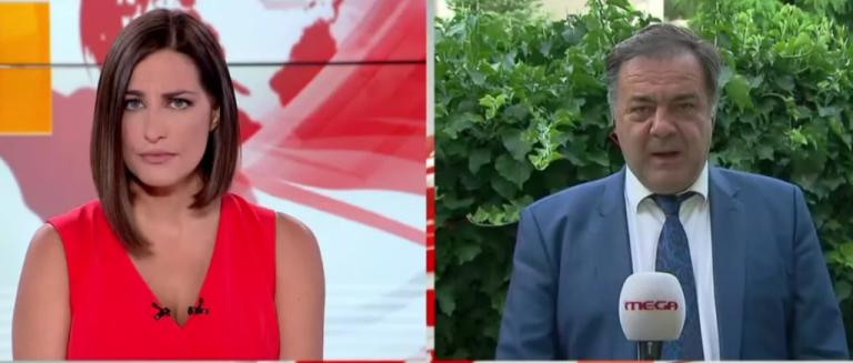 Μήνυση κατά της «κοκκινομάλλας» από τον πρώην σύζυγό της | tanea.gr