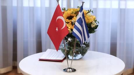 «Μυστική διπλωματία»: Πυρά της Αντιπολίτευσης για τη συνάντηση με Τουρκία – Γερμανία   tanea.gr