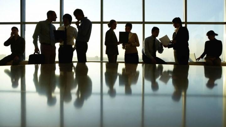 Νέα δυνατότητα για αναστολές συμβάσεων εργασίας | tanea.gr