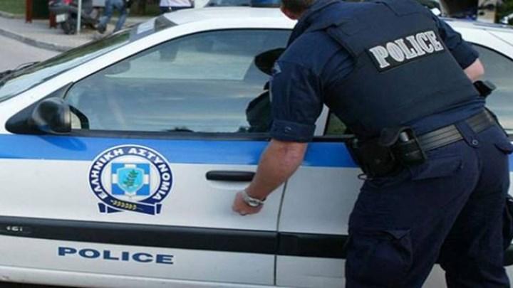 Θρίλερ στα Χανιά: Πυροβόλησε τη σύζυγό του και επιχείρησε να αυτοκτονήσει | tanea.gr
