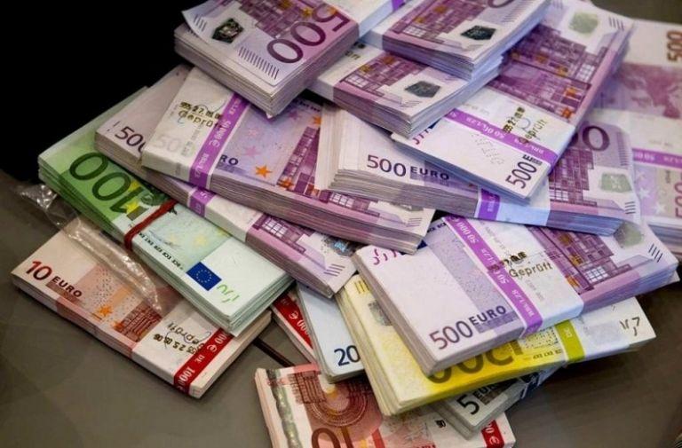 Τι θα ισχύει για το την ενίσχυση των φοροαπαλλαγών τωνεπενδύσεων που εντάχθηκαν στους αναπτυξιακούς νόμους | tanea.gr