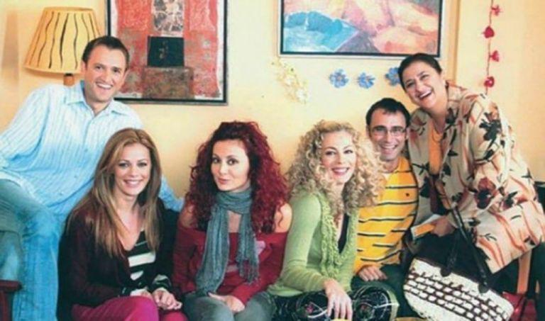 Η άγνωστη ιστορία από τα γυρίσματα του «Παρά Πέντε» | tanea.gr