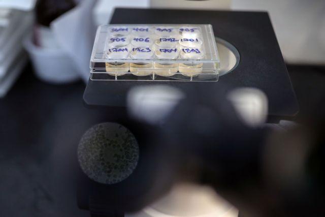 Ανησυχητική έρευνα: Τα αντισώματα του κοροναϊού φθίνουν γρηγορότερα απ'όσο νομίζαμε | tanea.gr