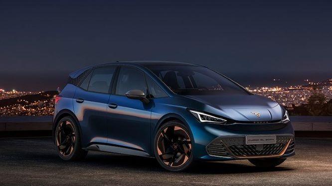 Πότε θα κυκλοφορήσει το ηλεκτρικό SUV της SEAT | tanea.gr