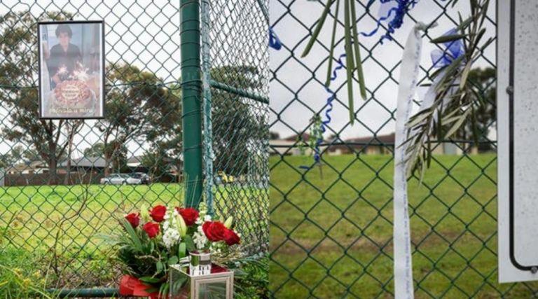 Κοροναϊός: Θρήνος στη Μελβούρνη – 12 ομογενείς νεκροί σε γηροκομείο   tanea.gr