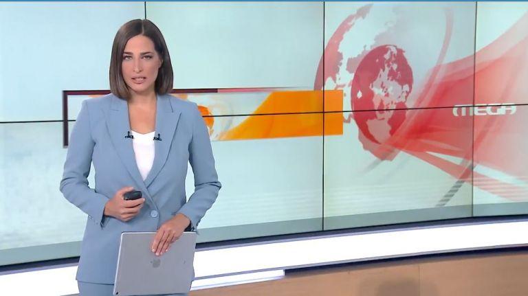 Στα Γεγονότα του Mega στις 19.30: Νέα μέτρα για τον κοροναϊό | tanea.gr