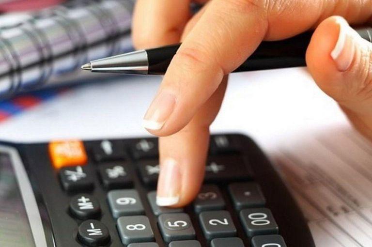 Προκαταβολή φόρου : Σε τελική ευθεία το σχέδιο για μείωση έως και 100% | tanea.gr