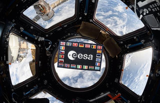 ESA : Στην Ελλάδα ο πρώτος επίγειος σταθμός για το ευρυζωνικό δίκτυο του Διαστήματος | tanea.gr