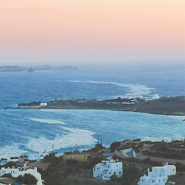 Ναυάγιο Σάμινα : 20 χρόνια μετά συνεχίζει να ρυπαίνει   tanea.gr