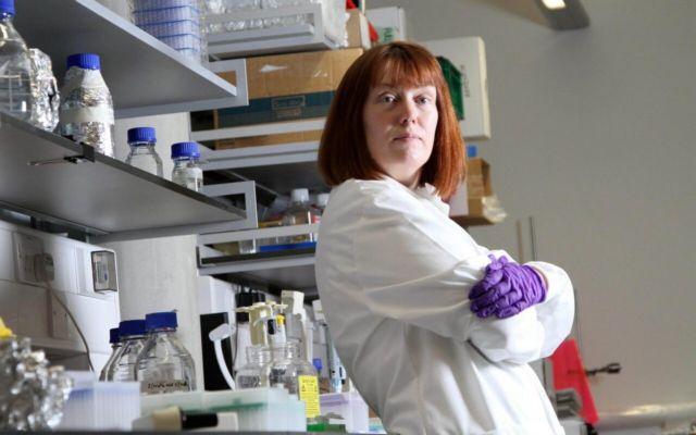 Ασφαλές και ελπιδοφόρο το εμβόλιο της Οξφόρδης, σύμφωνα με το BBC | tanea.gr