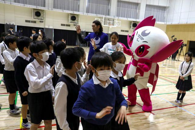 Ιαπωνία: Σοκαριστικές καταγγελίες για την κακοποίηση που βιώνουν τα παιδιά που κάνουν πρωταθλητισμό | tanea.gr