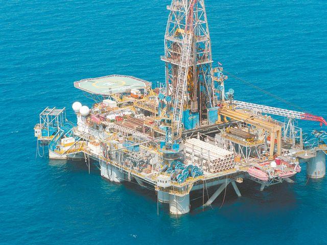 Κυπριακή ΑΟΖ: Πώς θα επηρεάσει η εξαγορά της Noble Energy την εκμετάλλευση του κοιτάσματος «Αφροδίτη» | tanea.gr