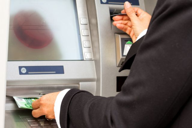 Επιστρεπτέα προκαταβολή Νο2: Πιστώθηκαν τα χρήματα σε 7.302 δικαιούχους | tanea.gr