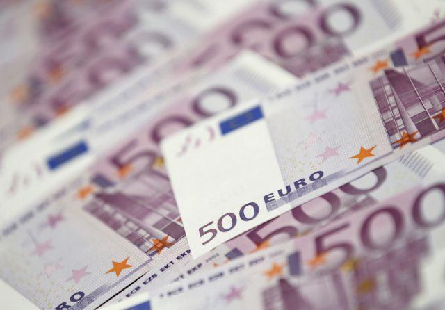 Επιστρεπτέα προκαταβολή: Πραγματοποιήθηκαν οι τελευταίες πληρωμές του β' κύκλου | tanea.gr