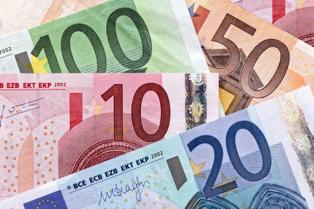 Πότε θα πιστωθεί το επίδομα των 800 ευρώ - Ποιους αφορά | tanea.gr