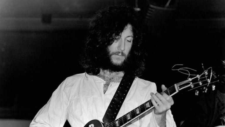 Πέθανε ο Peter Green, συνιδρυτής των Fleetwood Mac | tanea.gr