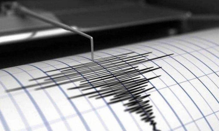 Σεισμός 4 Ρίχτερ στο Καρπενήσι | tanea.gr